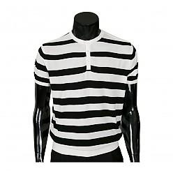 한지 남골프T셔츠#2(라운드)