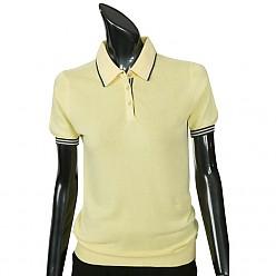 한지 여골프T셔츠#2(카라)