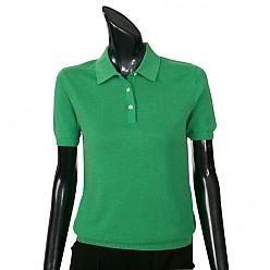 한지 여골프T셔츠#5